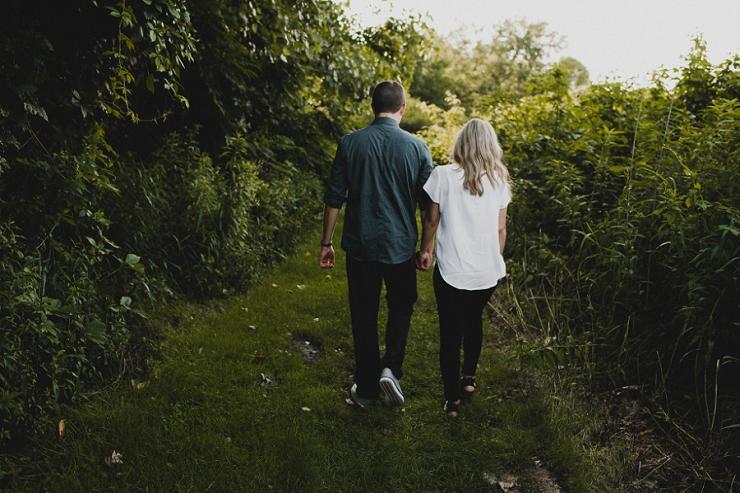 Trail-Woods-Engagement-Adventure_Corinne+Justin-116.jpg