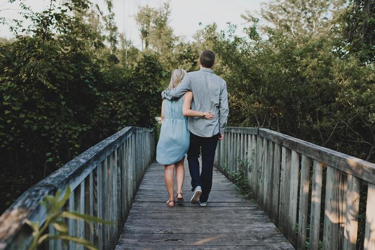 Trail-Woods-Engagement-Adventure_Corinne+Justin-143.jpg