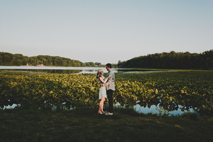 Trail-Woods-Engagement-Adventure_Corinne+Justin-172.jpg