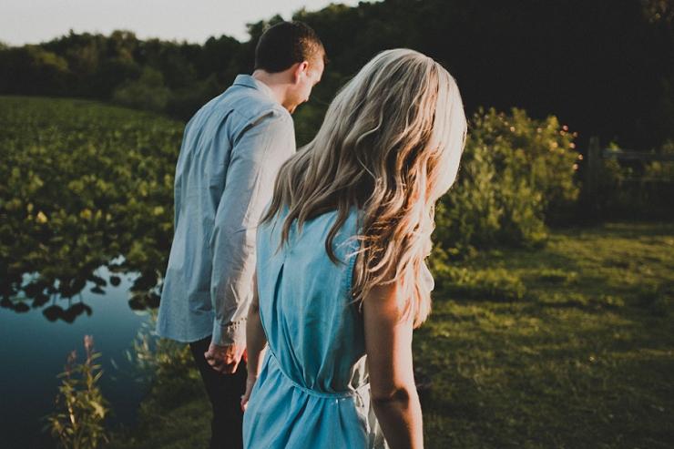 Trail-Woods-Engagement-Adventure_Corinne+Justin-185.jpg