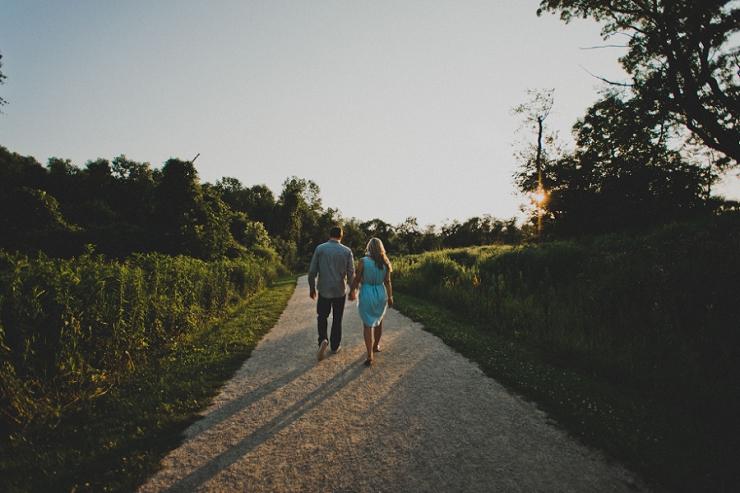 Trail-Woods-Engagement-Adventure_Corinne+Justin-208.jpg