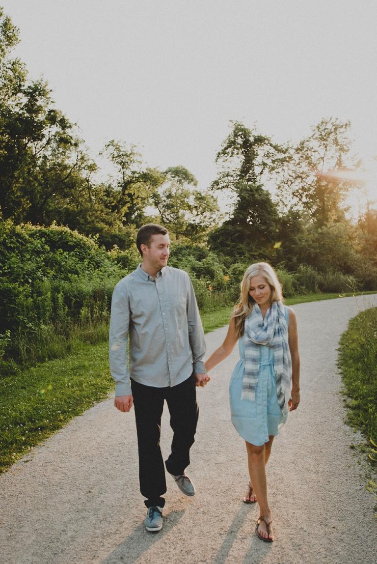 Trail-Woods-Engagement-Adventure_Corinne+Justin-214.jpg