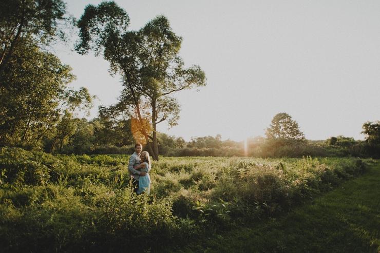 Trail-Woods-Engagement-Adventure_Corinne+Justin-221.jpg