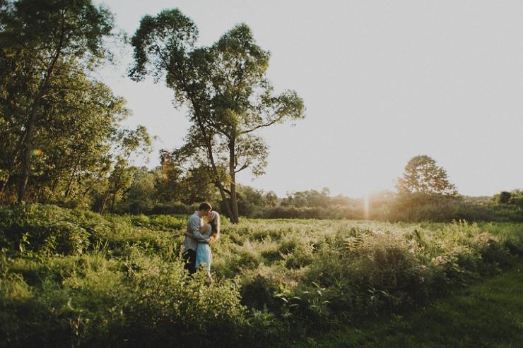 Trail-Woods-Engagement-Adventure_Corinne+Justin-223.jpg