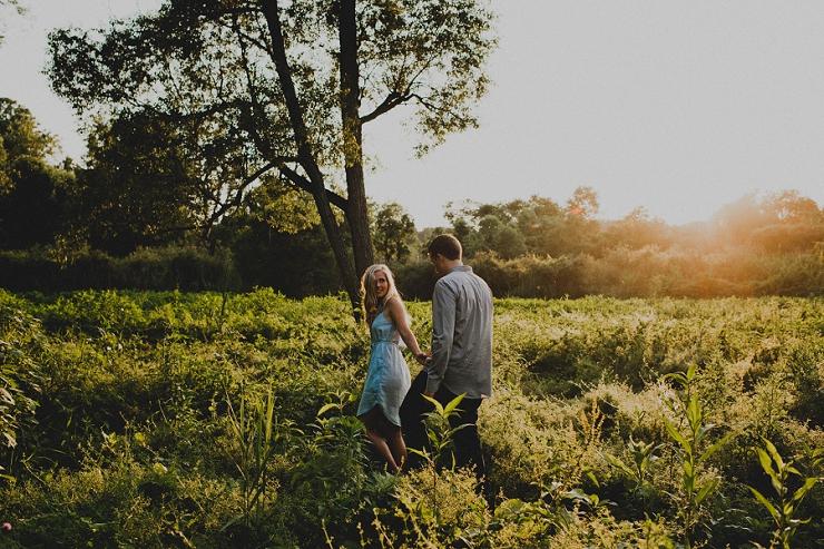 Trail-Woods-Engagement-Adventure_Corinne+Justin-234.jpg