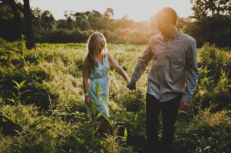 Trail-Woods-Engagement-Adventure_Corinne+Justin-238.jpg