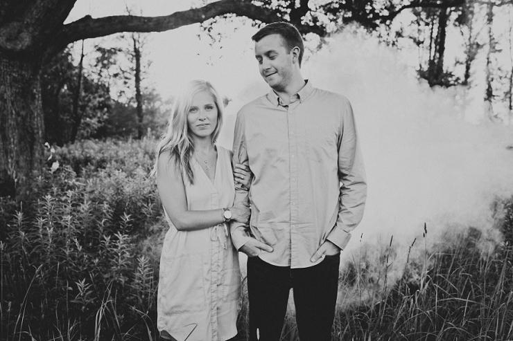 Trail-Woods-Engagement-Adventure_Corinne+Justin-261.jpg