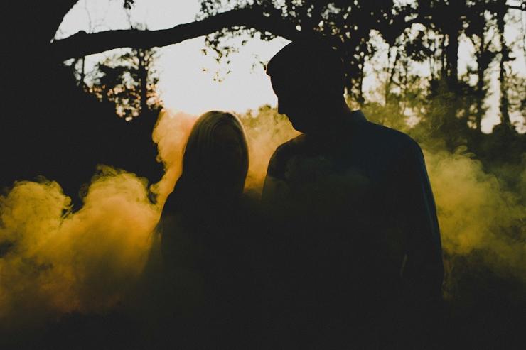 Trail-Woods-Engagement-Adventure_Corinne+Justin-271.jpg