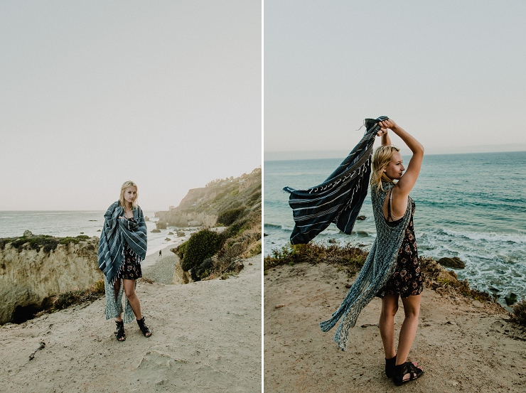 ElMatadorBeach-Editorial-Adventure-Mallory+JustinPhoto-202.jpg