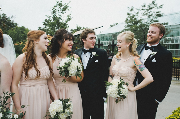 Pineridge-Country-Club-Wedding_Mara+Brad-501.jpg