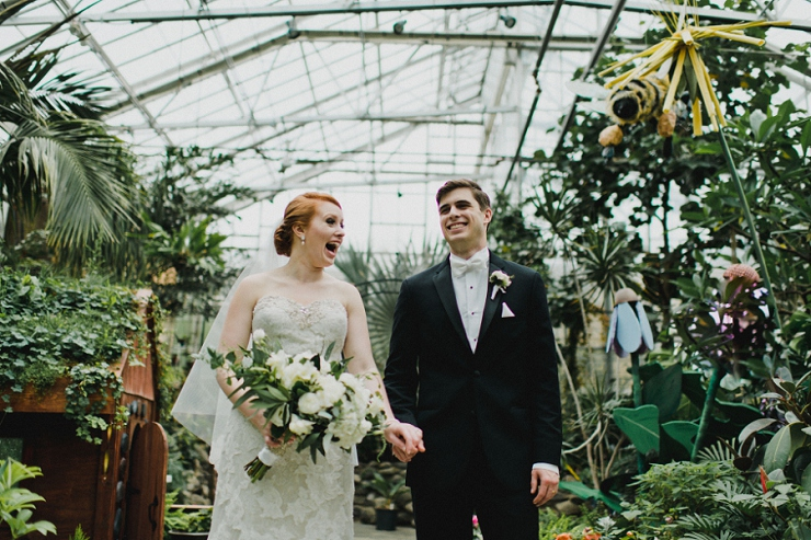 Pineridge-Country-Club-Wedding_Mara+Brad-578.jpg