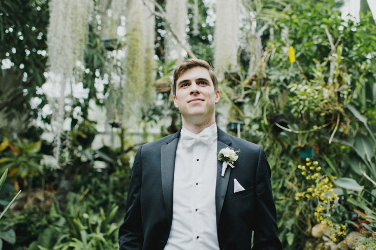 Pineridge-Country-Club-Wedding_Mara+Brad-614.jpg