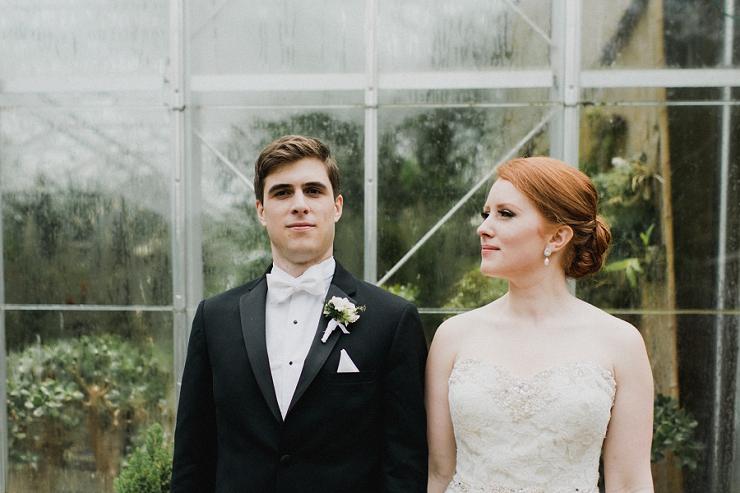 Pineridge-Country-Club-Wedding_Mara+Brad-630.jpg