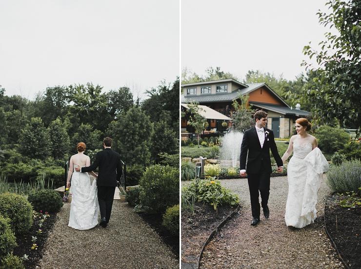 Pineridge-Country-Club-Wedding_Mara+Brad-804.jpg