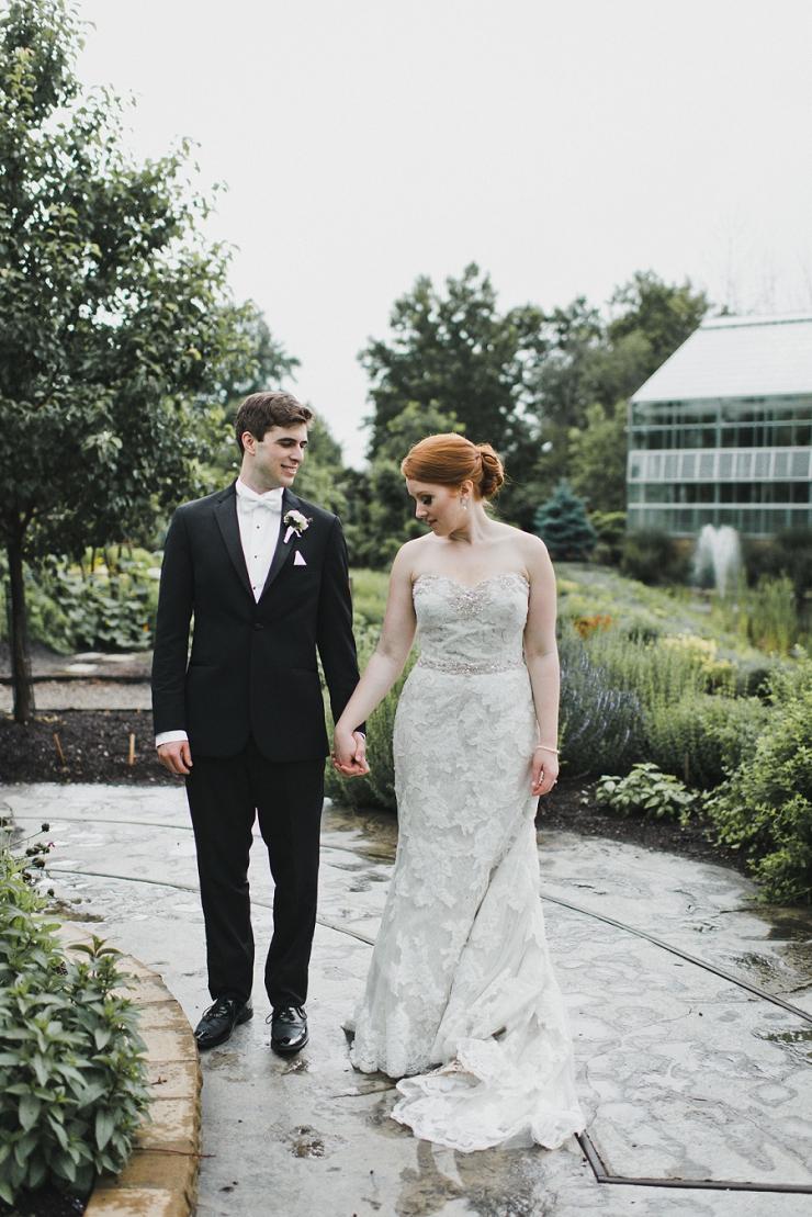 Pineridge-Country-Club-Wedding_Mara+Brad-819.jpg