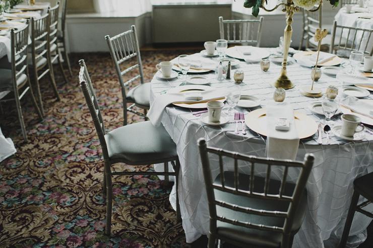 Pineridge-Country-Club-Wedding_Mara+Brad-865.jpg