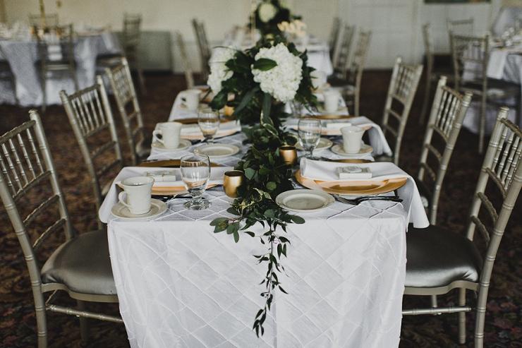 Pineridge-Country-Club-Wedding_Mara+Brad-896.jpg