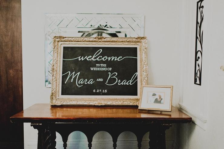 Pineridge-Country-Club-Wedding_Mara+Brad-934.jpg