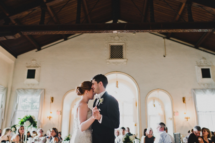 Pineridge-Country-Club-Wedding_Mara+Brad-1216.jpg