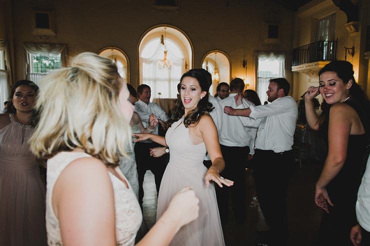 Pineridge-Country-Club-Wedding_Mara+Brad-1252.jpg