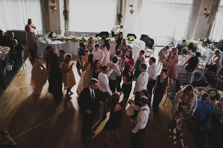Pineridge-Country-Club-Wedding_Mara+Brad-1269.jpg
