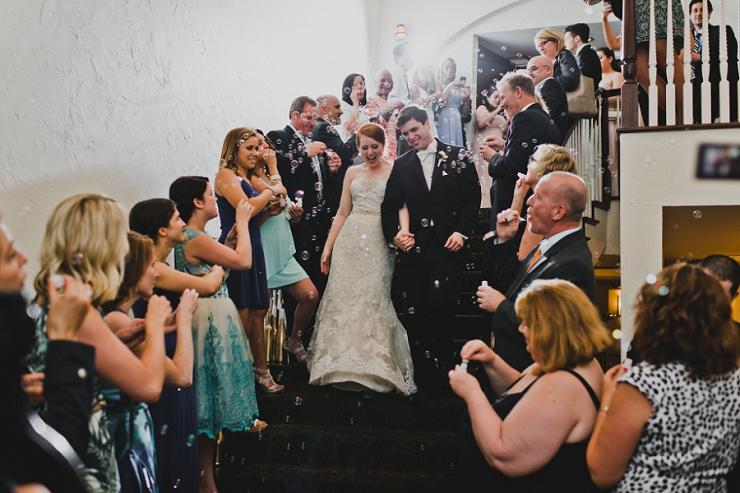 Pineridge-Country-Club-Wedding_Mara+Brad-1465.jpg