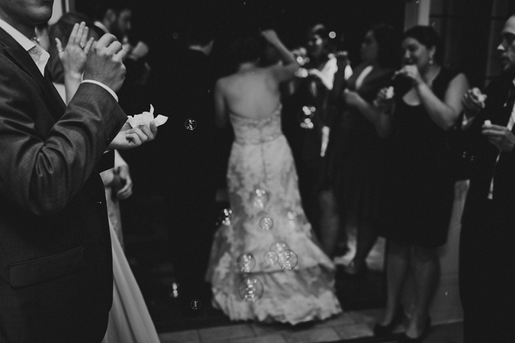 Pineridge-Country-Club-Wedding_Mara+Brad-1468.jpg