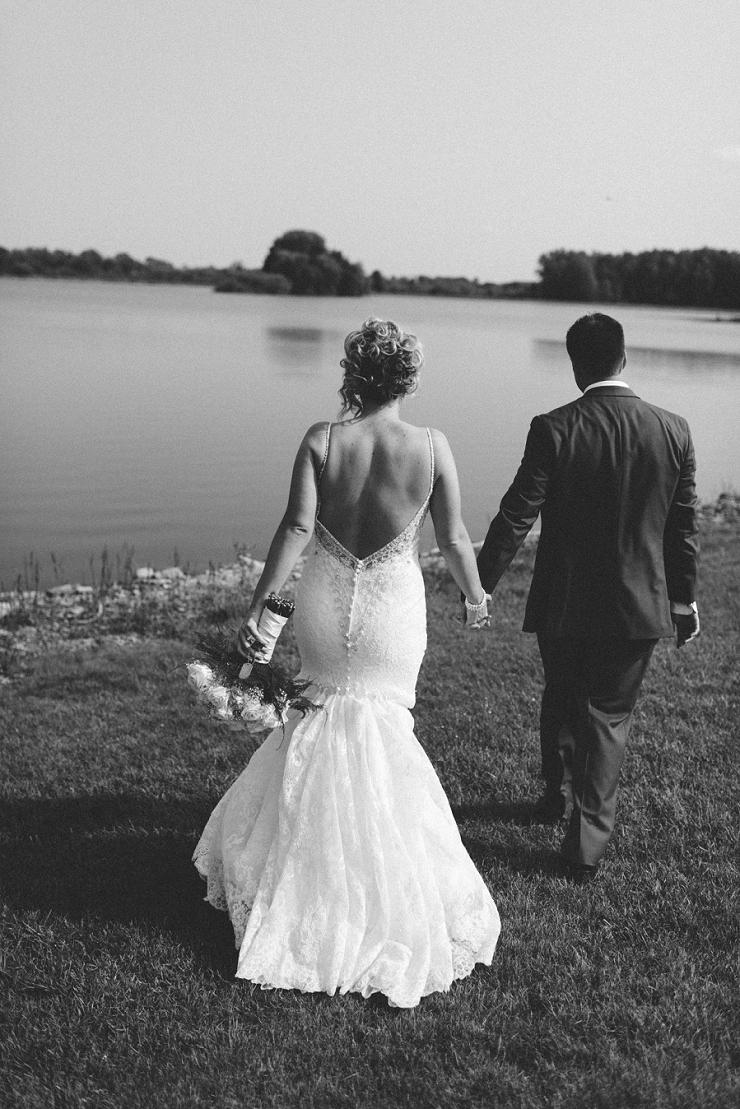 July4thWedding-Danielle+Eric_DrakesLanding-636.jpg