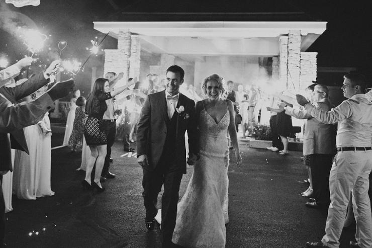 July4thWedding-Danielle+Eric_DrakesLanding-1460.jpg