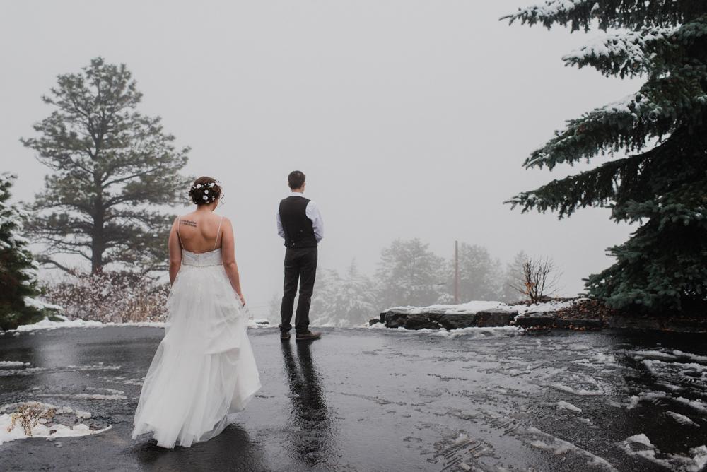 Evergreen-Lakehouse-Wedding-Colorado-Mallory+Justin-Photo-44.JPG