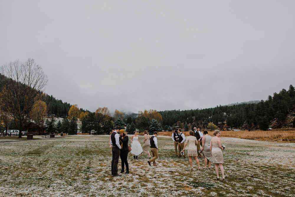 Evergreen-Lakehouse-Wedding-Colorado-Mallory+Justin-Photo-80.JPG