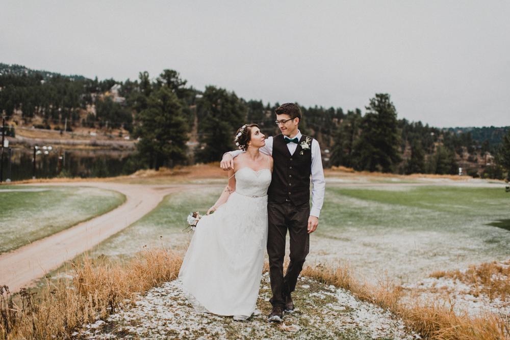Evergreen-Lakehouse-Wedding-Colorado-Mallory+Justin-Photo-108.JPG
