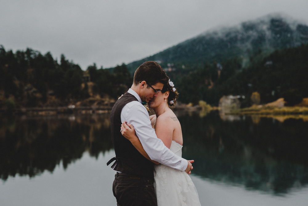 Evergreen-Lakehouse-Wedding-Colorado-Mallory+Justin-Photo-141.JPG