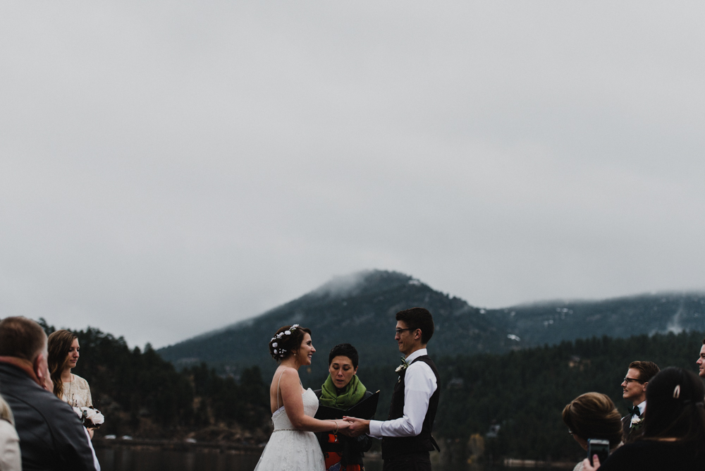 Evergreen-Lakehouse-Wedding-Colorado-Mallory+Justin-Photo-230.JPG