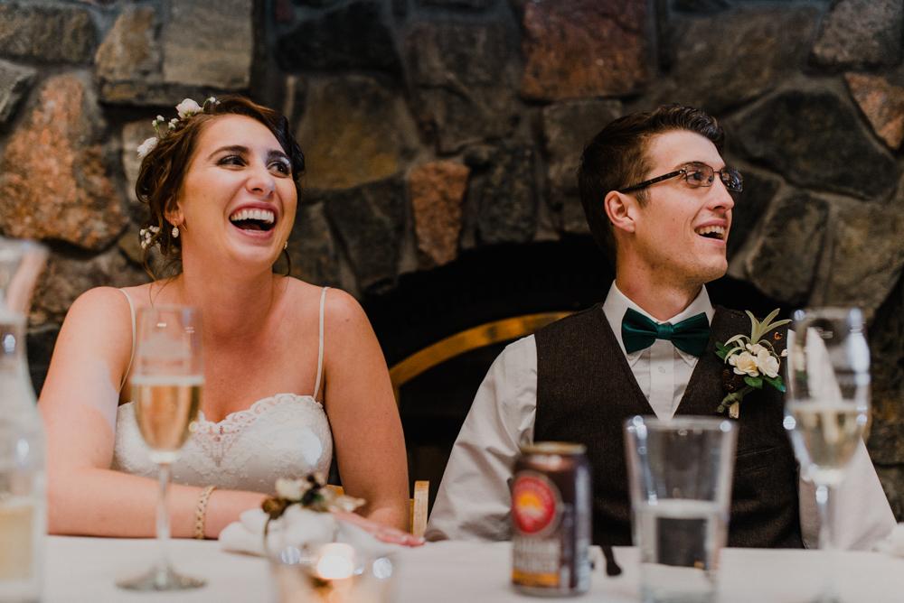 Evergreen-Lakehouse-Wedding-Colorado-Mallory+Justin-Photo-243.JPG