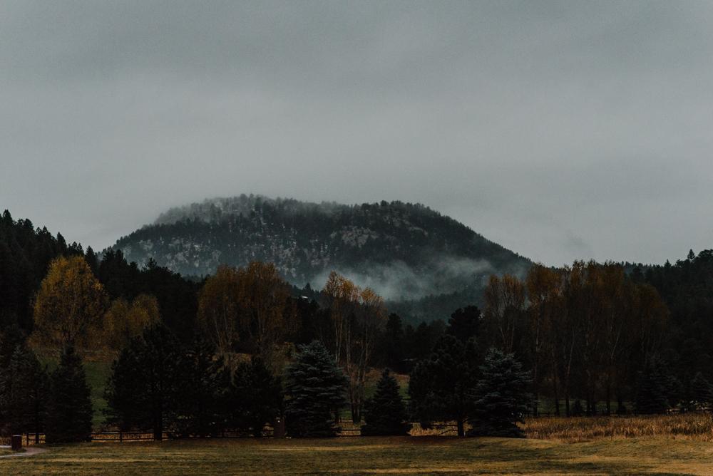 Evergreen-Lakehouse-Wedding-Colorado-Mallory+Justin-Photo-253.JPG