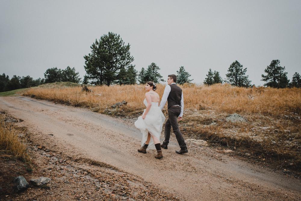 ColoradoWedding-EvergreenLakehouse-M+JPhoto-1.JPG