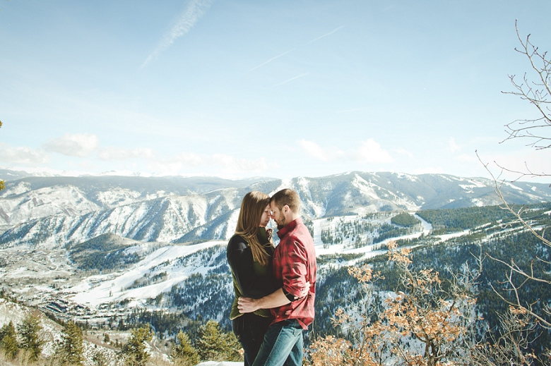 AdventureWeddingPhotographer_AspenColorado_1379.jpg