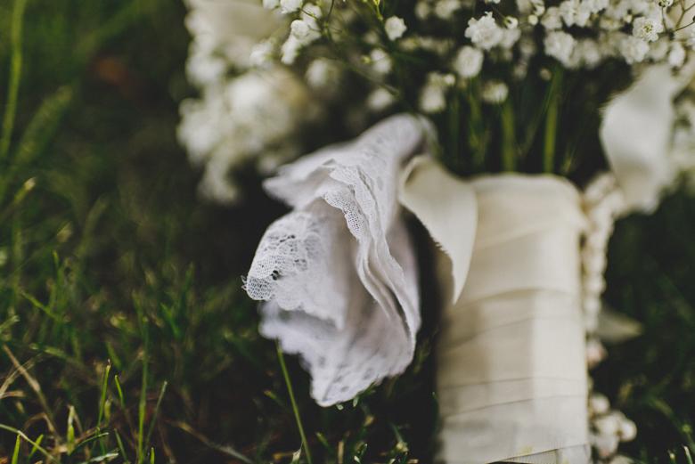 Classic-Ohio-Wedding-3-2.jpg