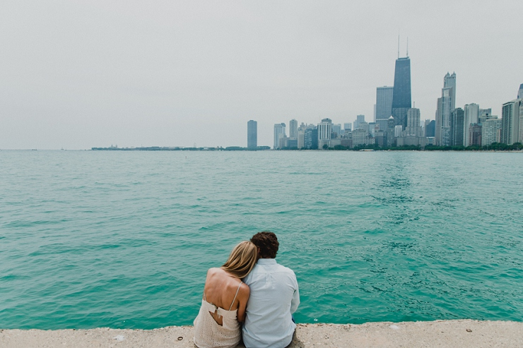 Chicago-Engagement-Adventure_Susie+Brian-335.jpg