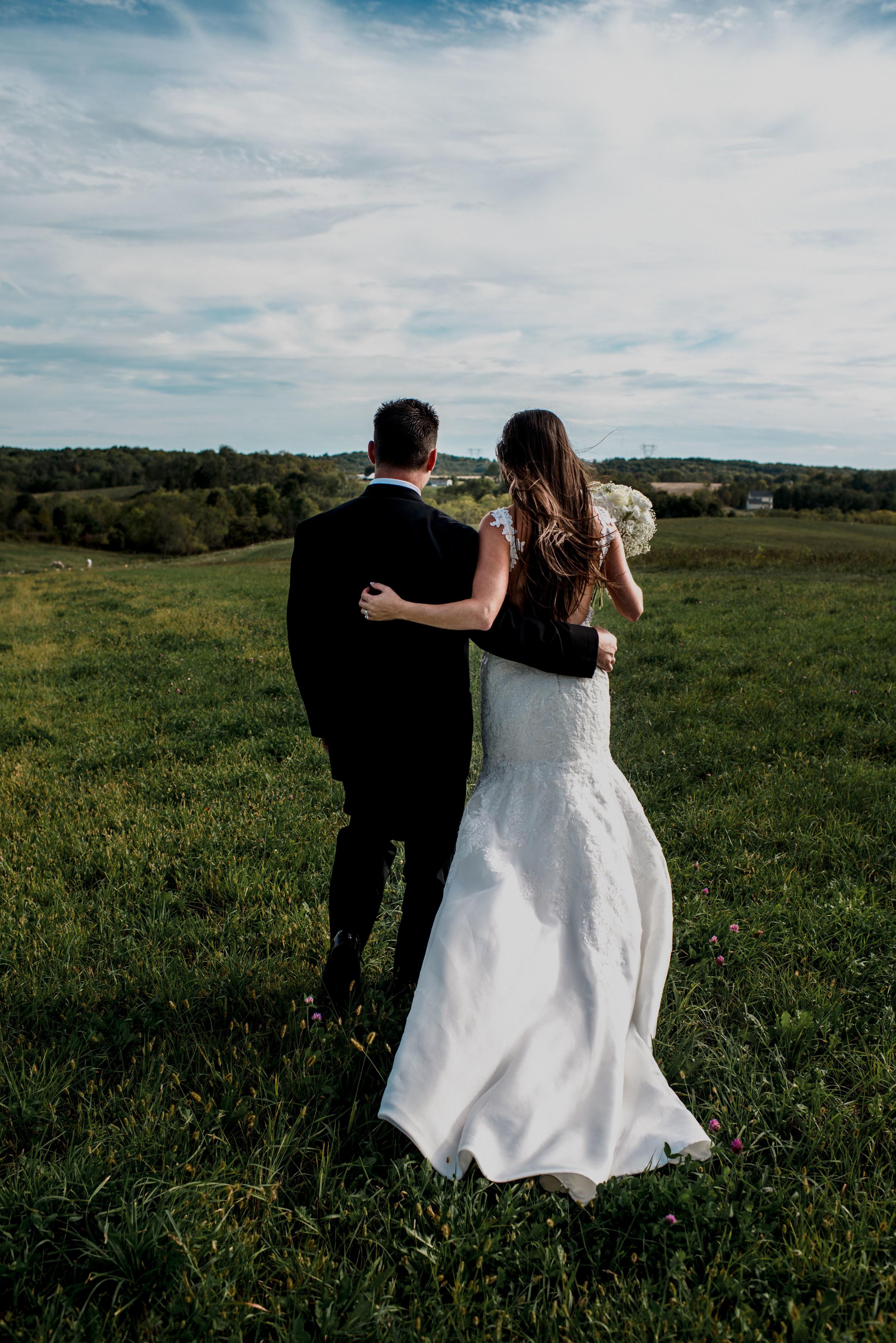 Ohio-Farm-Wedding-Angela+Donny-354.JPG