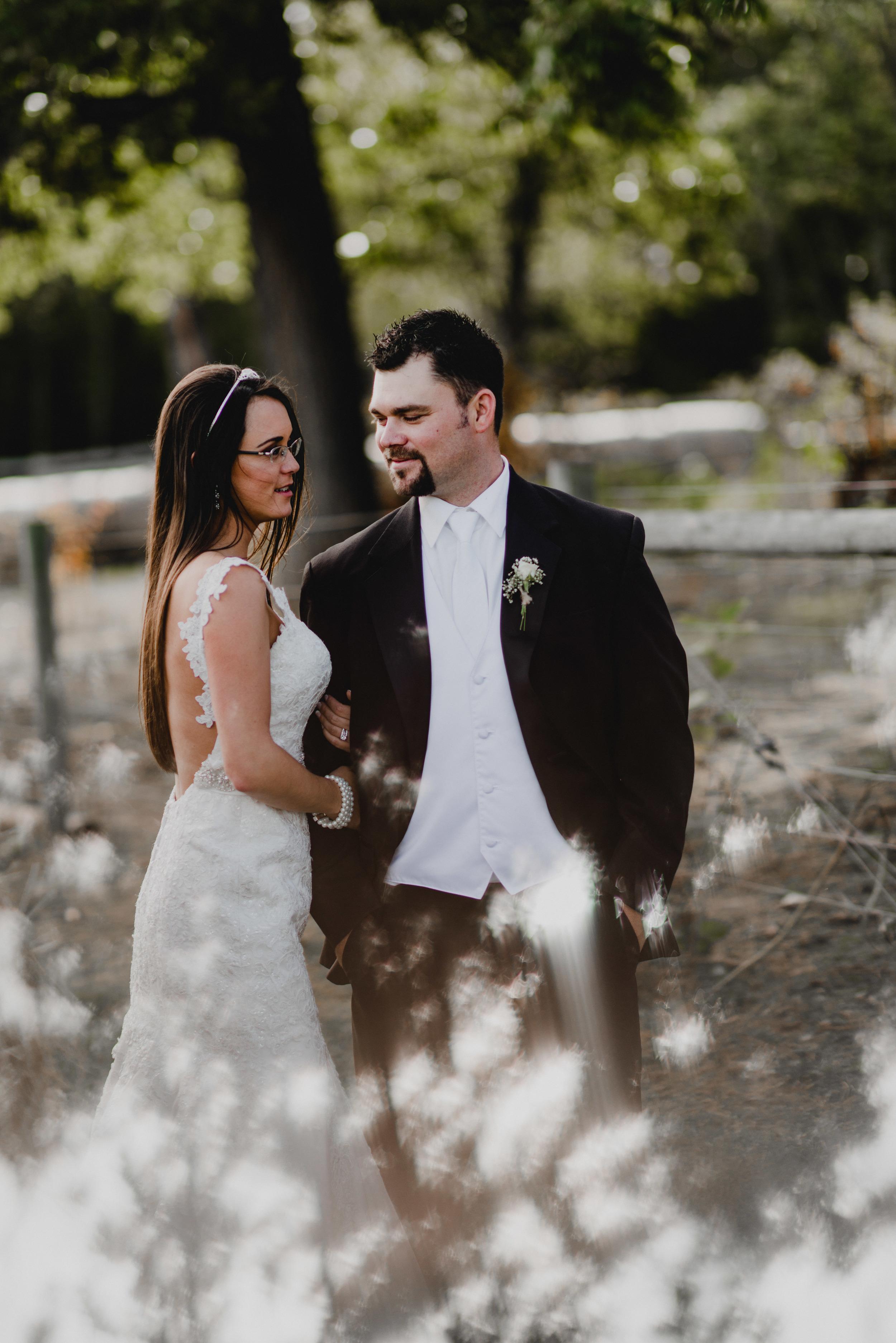 Ohio-Farm-Wedding-Angela+Donny-493.JPG