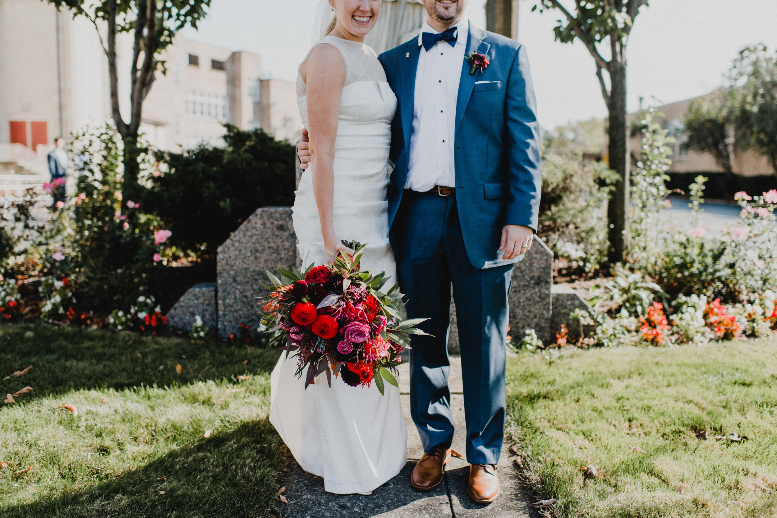 Cleveland-RedSpace-Wedding-Allison+Rory_Mallory+JustinPhotographers-5.JPG