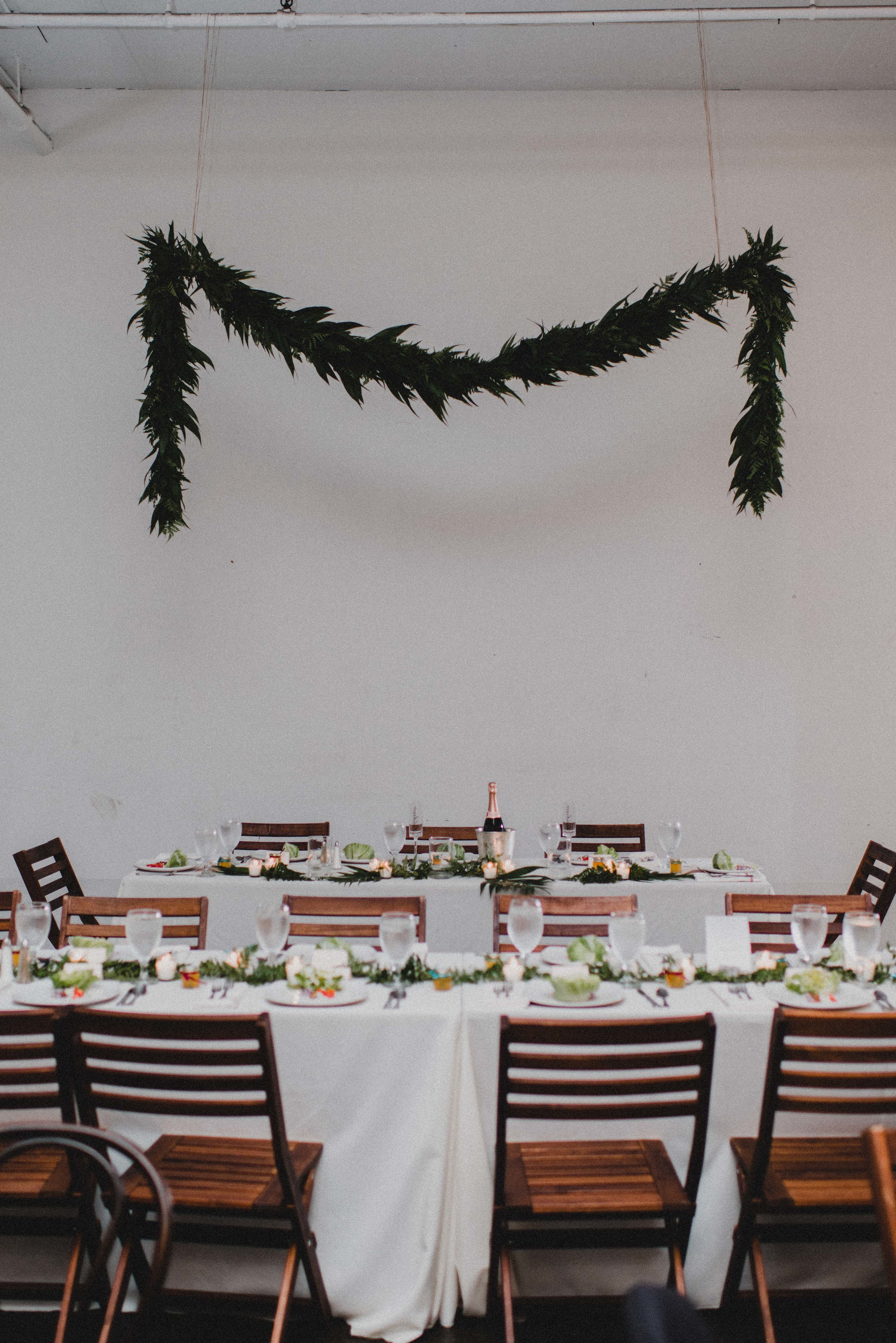 Cleveland-RedSpace-Wedding-Allison+Rory_Mallory+JustinPhotographers-12.JPG