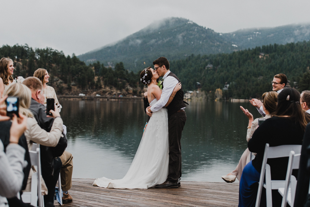 ColoradoWedding-EvergreenLakehouse-M+JPhoto-1-6.JPG