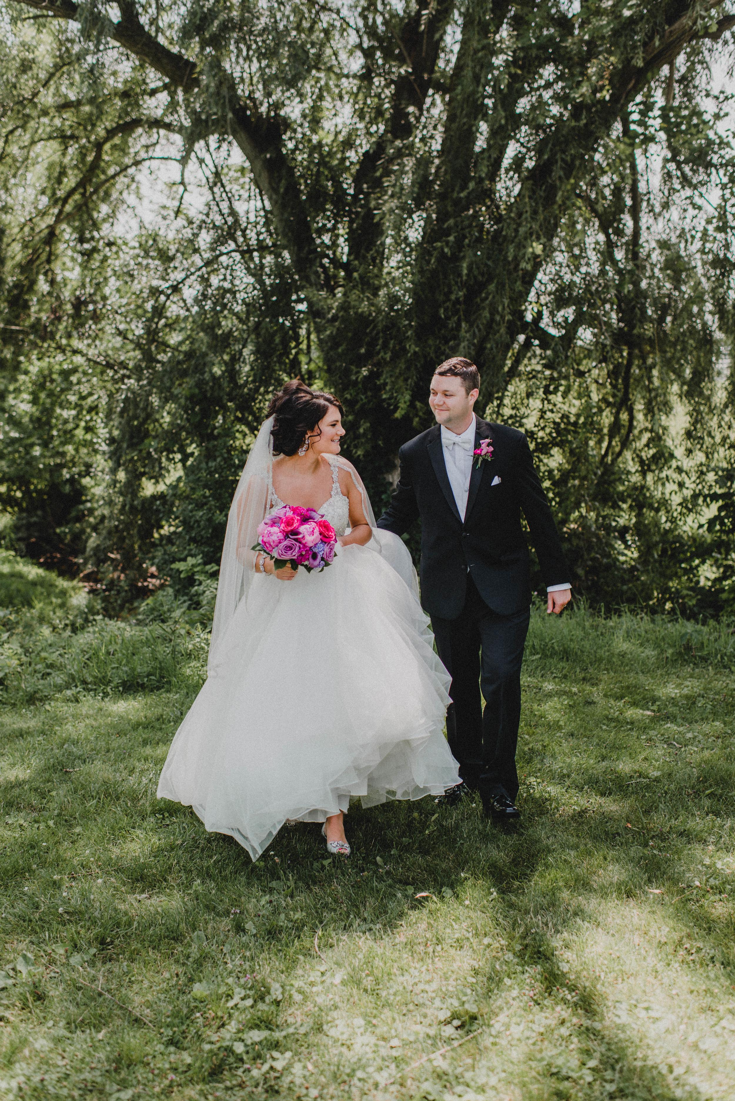 Macedonian-Wedding-LaPizzaria-Alex+Greg-507.jpg