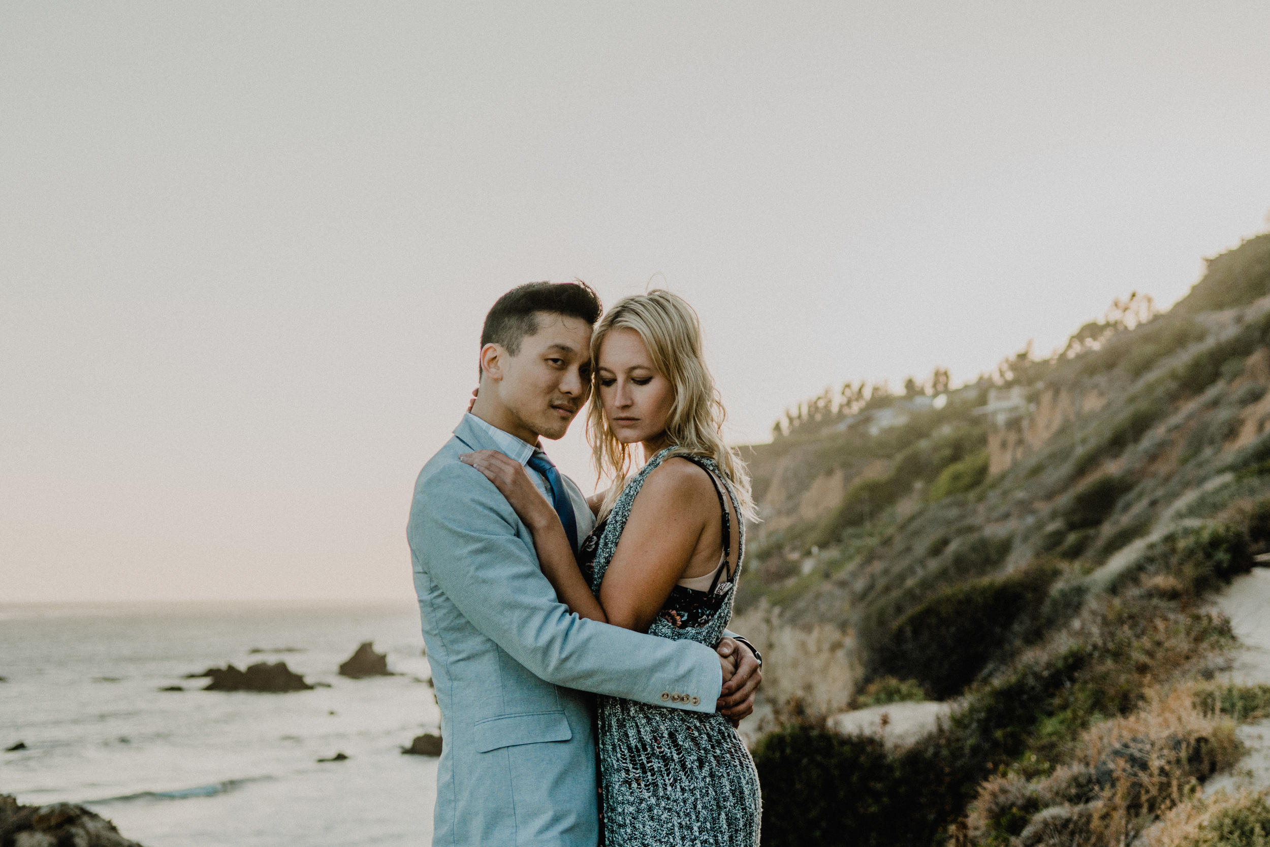 ElMatadorBeach-Editorial-Adventure-Mallory+JustinPhoto-159.jpg
