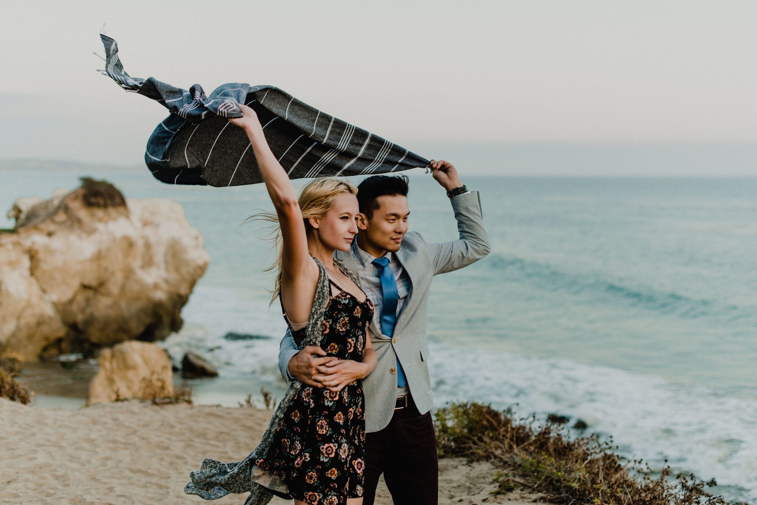 ElMatadorBeach-Editorial-Adventure-Mallory+JustinPhoto-215.jpg