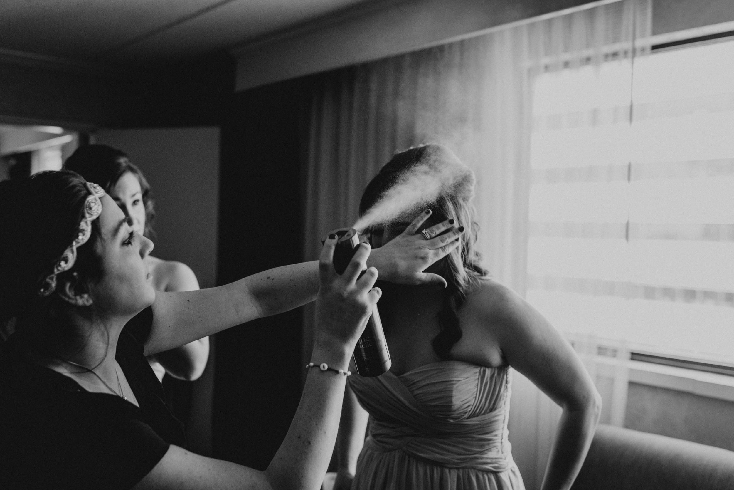 Sarah+Chuck-McKinley-Grand-Ohio-Wedding_Mallory+JustinPhoto-76.JPG