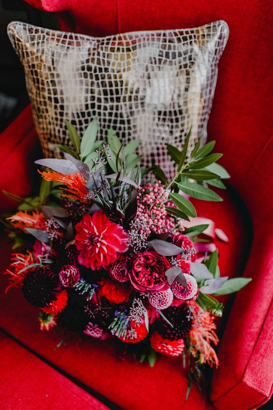 Cleveland-Red-Space-Wedding-AllisonJarus+RoryMcGlynn-Mallory+JustinPhoto-33.JPG